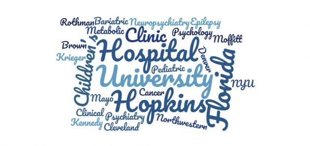 Internship Program In Clinical Psychology College Of Public Health
